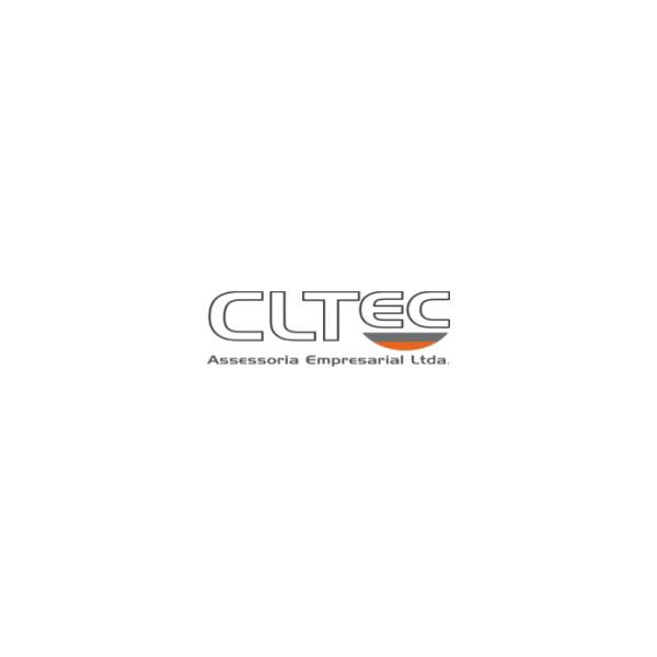 cltec_cliente