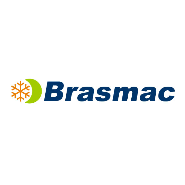 capa_brasmac