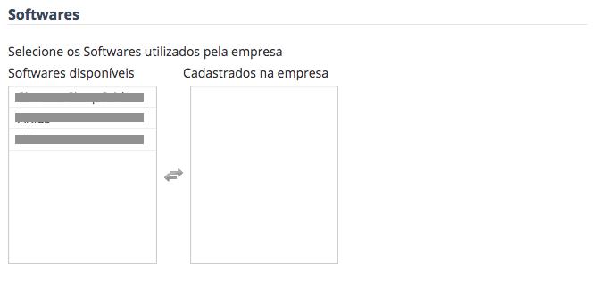 produto_cliente