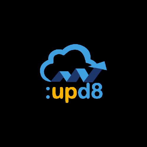 logo_upd8