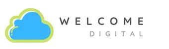 Welcome Digital